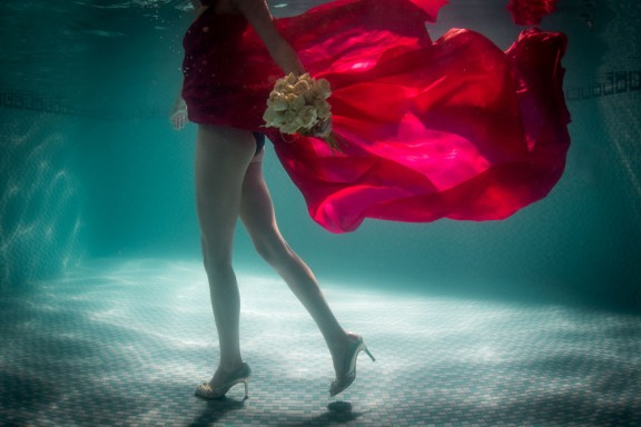 underwater wedding photography_rosie anderson-24