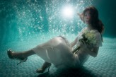 underwater wedding photography_rosie anderson-3