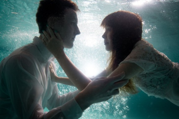 underwater wedding photography_rosie anderson-7
