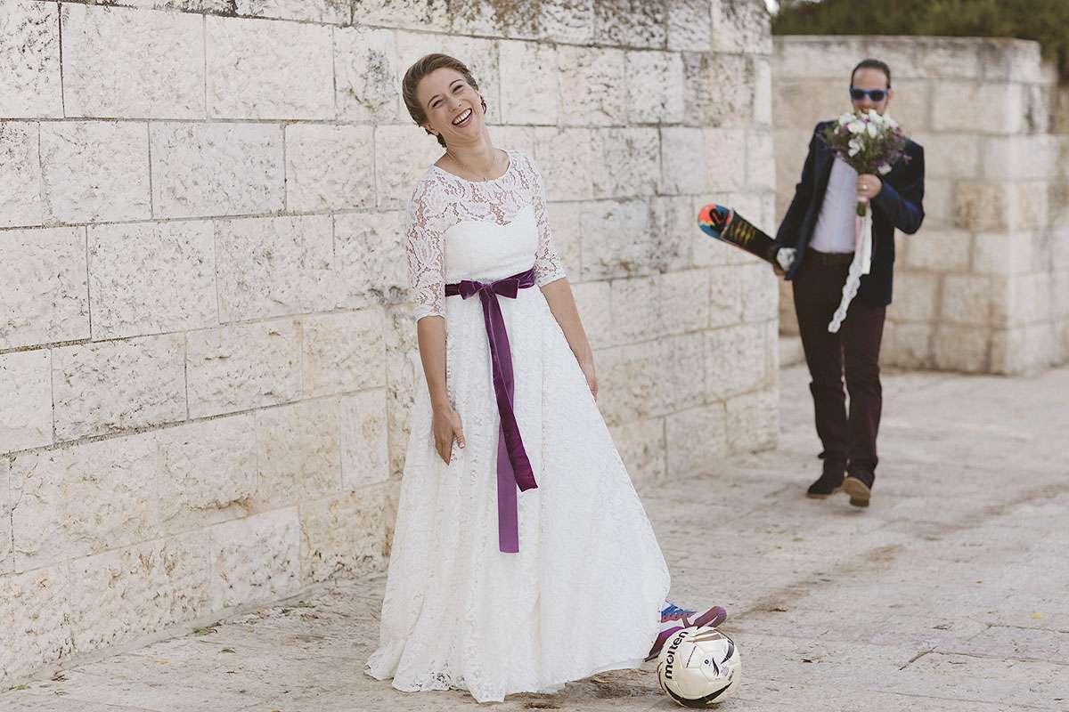 Ski Themed Mountain View Wedding: Masha & Lenya · Rock n Roll Bride