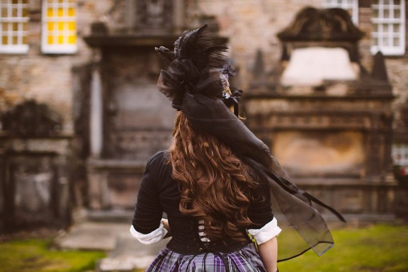 22 -steampunk-edinburgh-RowellPhotography