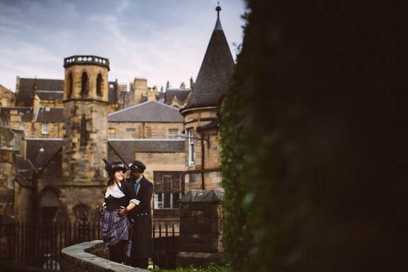 29 -steampunk-edinburgh-RowellPhotography