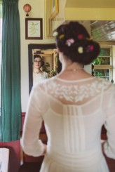 Campbell_Photography_Eclectic_Irish_Wedding–125