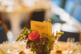 Campbell_Photography_Eclectic_Irish_Wedding–189