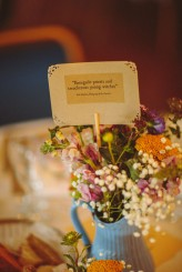 Campbell_Photography_Eclectic_Irish_Wedding–200