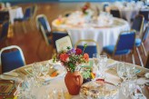 Campbell_Photography_Eclectic_Irish_Wedding–205