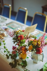 Campbell_Photography_Eclectic_Irish_Wedding–206