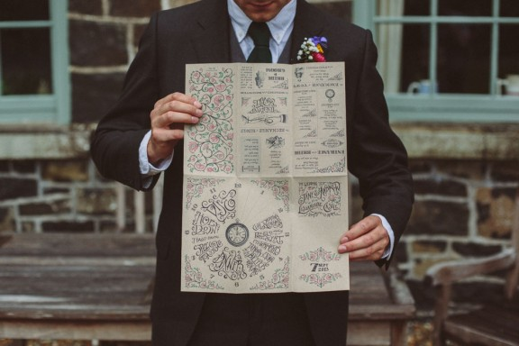 Campbell_Photography_Eclectic_Irish_Wedding--239