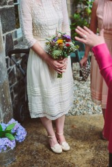Campbell_Photography_Eclectic_Irish_Wedding–268