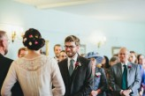 Campbell_Photography_Eclectic_Irish_Wedding–293