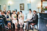 Campbell_Photography_Eclectic_Irish_Wedding–306