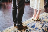 Campbell_Photography_Eclectic_Irish_Wedding–329
