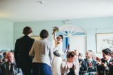 Campbell_Photography_Eclectic_Irish_Wedding–366