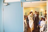 Campbell_Photography_Eclectic_Irish_Wedding–367