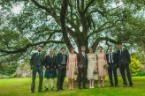 Campbell_Photography_Eclectic_Irish_Wedding–453