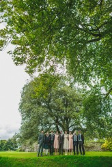 Campbell_Photography_Eclectic_Irish_Wedding–455
