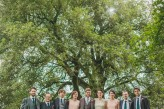 Campbell_Photography_Eclectic_Irish_Wedding–457