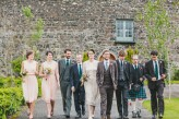 Campbell_Photography_Eclectic_Irish_Wedding–499