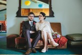 Campbell_Photography_Eclectic_Irish_Wedding–509