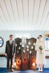 Campbell_Photography_Eclectic_Irish_Wedding–515