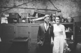 Campbell_Photography_Eclectic_Irish_Wedding–516