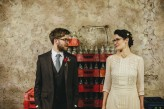 Campbell_Photography_Eclectic_Irish_Wedding–519
