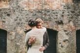 Campbell_Photography_Eclectic_Irish_Wedding–531