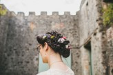Campbell_Photography_Eclectic_Irish_Wedding–534