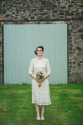 Campbell_Photography_Eclectic_Irish_Wedding–536