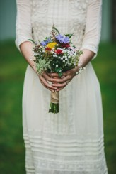 Campbell_Photography_Eclectic_Irish_Wedding–542