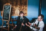 Campbell_Photography_Eclectic_Irish_Wedding–611