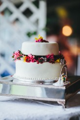 Campbell_Photography_Eclectic_Irish_Wedding–644