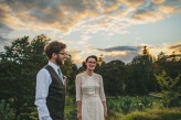 Campbell_Photography_Eclectic_Irish_Wedding–649