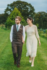 Campbell_Photography_Eclectic_Irish_Wedding–652