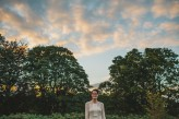 Campbell_Photography_Eclectic_Irish_Wedding–657