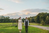 Campbell_Photography_Eclectic_Irish_Wedding–665