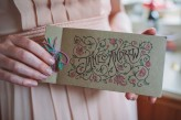 Campbell_Photography_Eclectic_Irish_Wedding–89