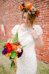 FlamingLipsWedding_AmandaWatsonPhoto_0054a