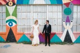 FlamingLipsWedding_AmandaWatsonPhoto_0066
