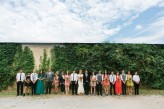 FlamingLipsWedding_AmandaWatsonPhoto_0071