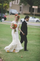 FlamingLipsWedding_AmandaWatsonPhoto_0114