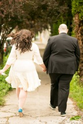 Thiry_Moore_Wedding-029