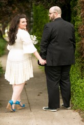 Thiry_Moore_Wedding-032
