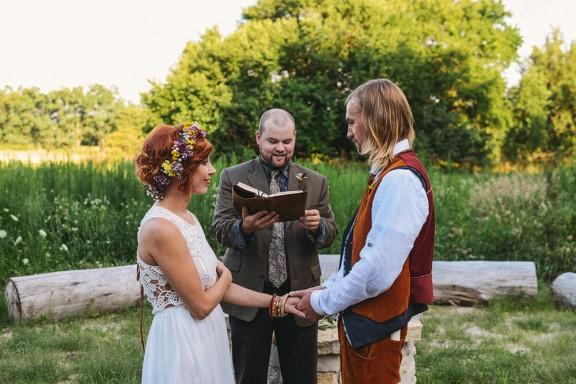 blush-photography-wedding-alicia-phil-131