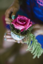 calgary-alice-in-wonderland-wedding-sarah-pukin-photography3