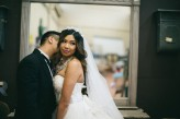 calgary-alice-in-wonderland-wedding-sarah-pukin-photography39