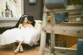 calgary-alice-in-wonderland-wedding-sarah-pukin-photography41