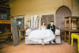 calgary-alice-in-wonderland-wedding-sarah-pukin-photography44