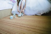 calgary-alice-in-wonderland-wedding-sarah-pukin-photography8