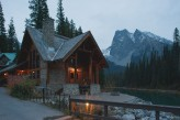 canadian_rocky_mountain_wedding_Micheal_B_023
